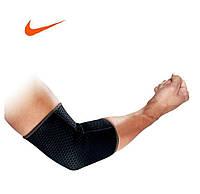 Налокотник Nike Elbow Sleeve Dirseklik