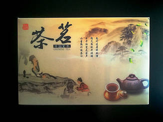 Чай Фэн Хуан Дансонг (одинокий куст с горы феникс), 60 г