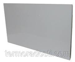 HSteel ISH 650 Вт обогреватель панельный инфракрасный