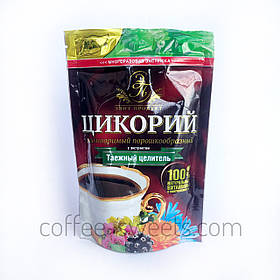 Цикорій Еліт Продукт тайговий цілитель 100 гр
