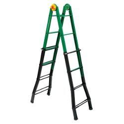 Лестница металлическая Elkop B 44