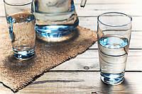Чем полезна кремниевая вода