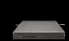 Blaugelb Ізоляційна панель EPS 30х500х1000мм