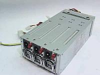 БУ Блок питания 500W Supermicro SP502-TC