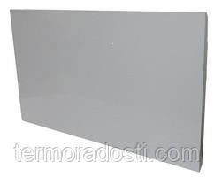 HSteel ISH 850 Вт - обогреватель инфракрасная панель