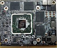 БУ Видеокарта Apple iMac A1311A1312, AMD Radeon HD 6750, 512MB