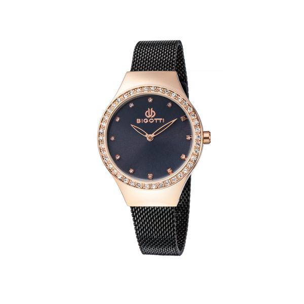 Годинник жіночий Bigotti BGT0184-5