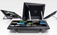 """БУ Монитор 21.5"""" LED IPS Dell Touch ST2220T, FullHD, УЦЕНКА"""