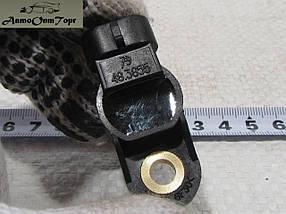 Датчик фаз распредвала ВАЗ 2110, 2111, 2112, 8V (8 клапанный) произ-во Калуга, кат.код. 48.3855, фото 3