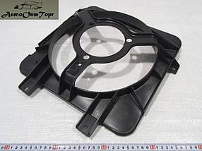 Диффузор (2110) голый, фото 3