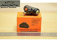 Задний тормозной цилиндр ВАЗ 2110,2111,2112,2108,2115,2109 Базальт