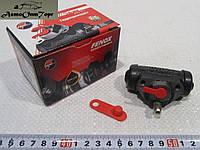 Задний тормозной цилиндр ВАЗ 2104, 2105, 2106, 2107, 2108, 2109, 2110 кат.код. 2105-3502040, произ-во Fenox K2056, рабочий