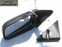 Зеркало левое боковое ВАЗ 2110,2111,2112 , произ-во Сан-Д, кат.код. 2110-8201253 / 2110-8201251;