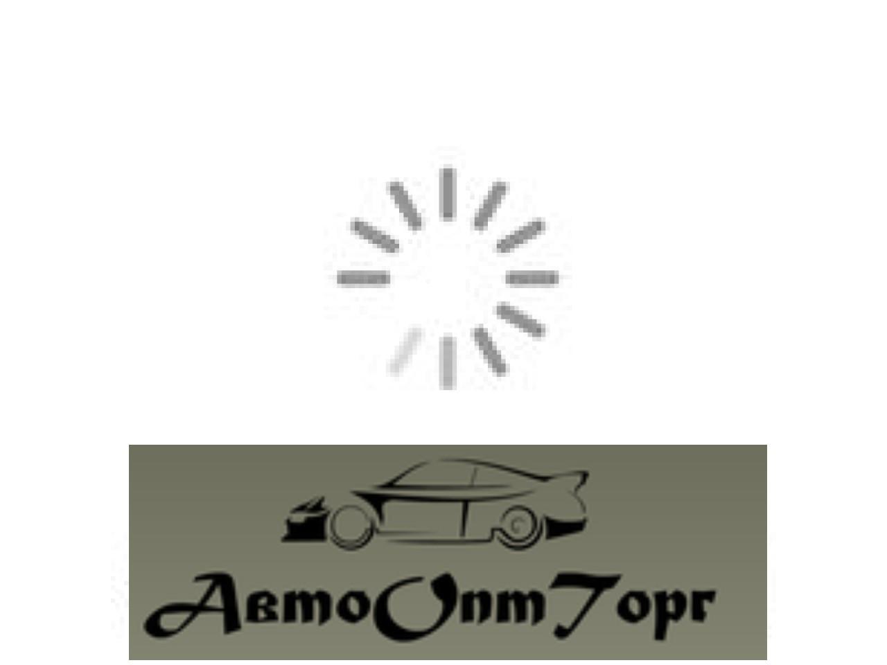 Коленвал  ВАЗ 2110, 2111, 2112 с двигателем 1.5-1.6, кат.код. 2110-1005015,  (вал коленчатый) производитель: Мелитополь