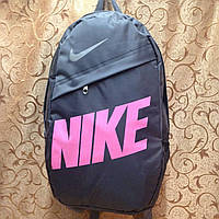 Спорт Рюкзак nike  (большой)только ОПТ (1 цветов)/рюкзаки, фото 1