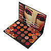 MAC Eye Shadows Palette 3d, фото 5