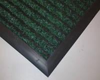 Грязезащитный коврик «Форест» зеленый, фото 1