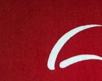 Придверный коврик с рисунком, фото 1