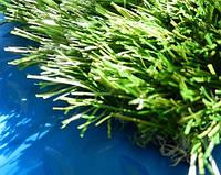 Искусственная трава Калина