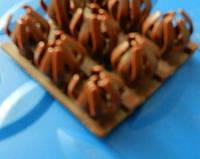 Щетинистое покрытие коричневый Прибалтика