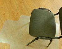 Коврики под офисные кресла