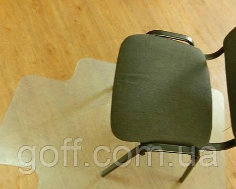 Подложка под офисные кресла