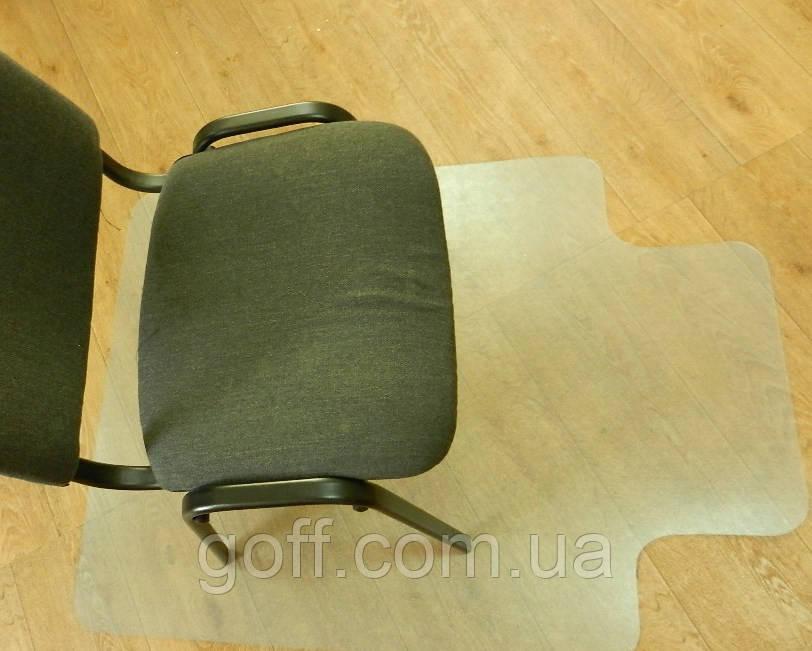 """Подложка под офисные кресла - Интернет-магазин """"Goff"""" в Днепре"""