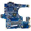 Материнская плата Packard Bell ENTE69KB EG50-KB MB 12253-3M 48.4ZK14.03M (E1-2500, DDR3, UMA)