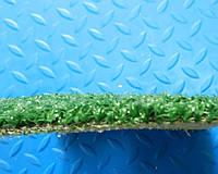 Искусственная трава, фото 1
