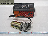 Моторедуктор стеклоочистителя  ВАЗ 2110, 2111, 2112, Калина 1117, 1118, 1119, Niva-Chevrolet 2123, вал 10мм