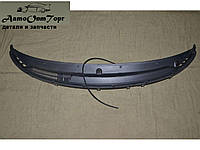 Накладка рамы лобового стекла ВАЗ 2110, произ-во: Сызрань