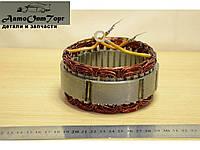 Обмотка генератора  ВАЗ 2110,2111,2112 16V (16 клапанный), произ-во: Катэк
