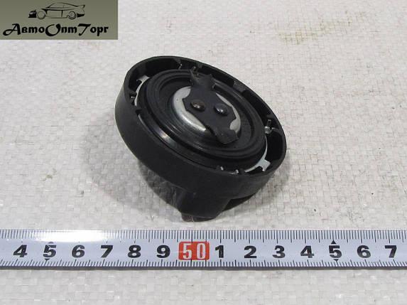 Крышка масляная ВАЗ 2110, 2111, 2112  ВАЗ, фото 2