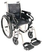 Инвалидная коляска «MILLENIUM III» OSD-STB3-** , инвалидная коляска механическая, инвалидное кресло