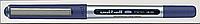 Синий роллер eye uni ub-150.blue 0.5мм