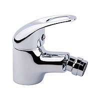 Смеситель Для Биде Touch-Z Premiera-35 001A K35