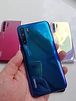 Лучшая копия Huawei P30 Pro 6.5 Duos! Безрамочный экран! Новые цвета в наличии!