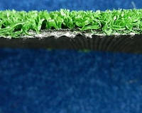 Трава для детских площадок, фото 1