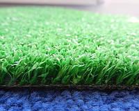 Штучна декоративна трава Малибу, фото 1