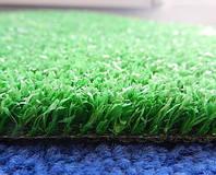Искусственная трава ЭкоСпорт (спортивная засыпная), фото 1