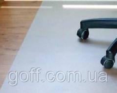 """Підкладки під стільці Mapal Chair - Интернет-магазин """"Goff"""" в Днепре"""