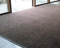"""Брудозахисний килим """"Фаворит"""""""