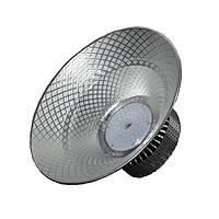 Купольний світлодіодний світильник 100W SMD Lite