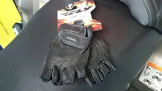 Перчатки для мотовелотехники