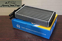 Радиатор отопителя  ВАЗ 2108-2115, производитель: АМЗ PAC-OТ2108