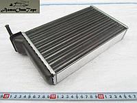 Радиатор отопителяпечки  ВАЗ 2110, 2111, 2112, произ-во Дааз, кат.код. 2110-8101060-00