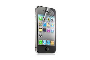 Защитная пленка Ultra Screen Protector для Apple iPhone 4/4S