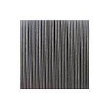 Портфель Axent 1601-01-A, А4, 3 отделения, черный, фото 3