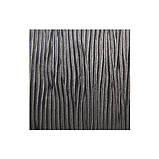 Портфель Axent 1603-01-A, В4, на молнии, на 3 отделения, черный, фото 3