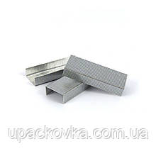 Скобы для степлеров Delta D4101, №10/5, 1000 штук